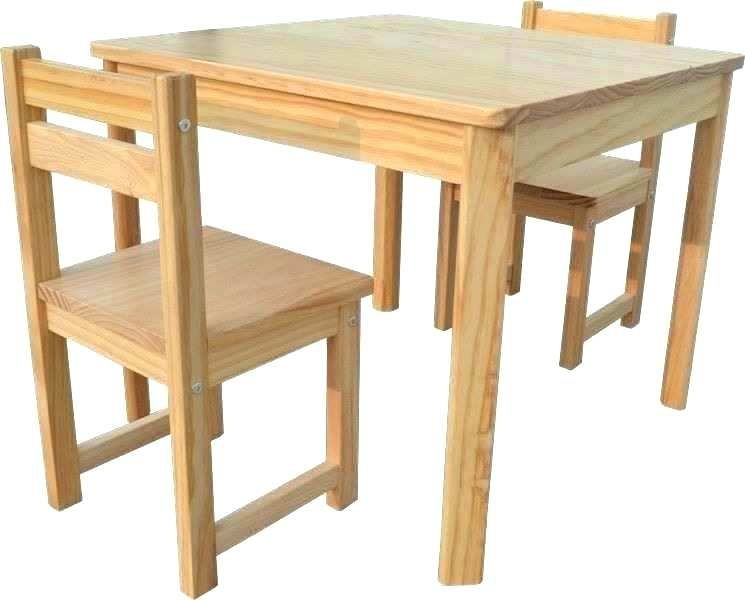 Kidkraft Outdoor Patio Furniture Outdoor Table Settings Kids