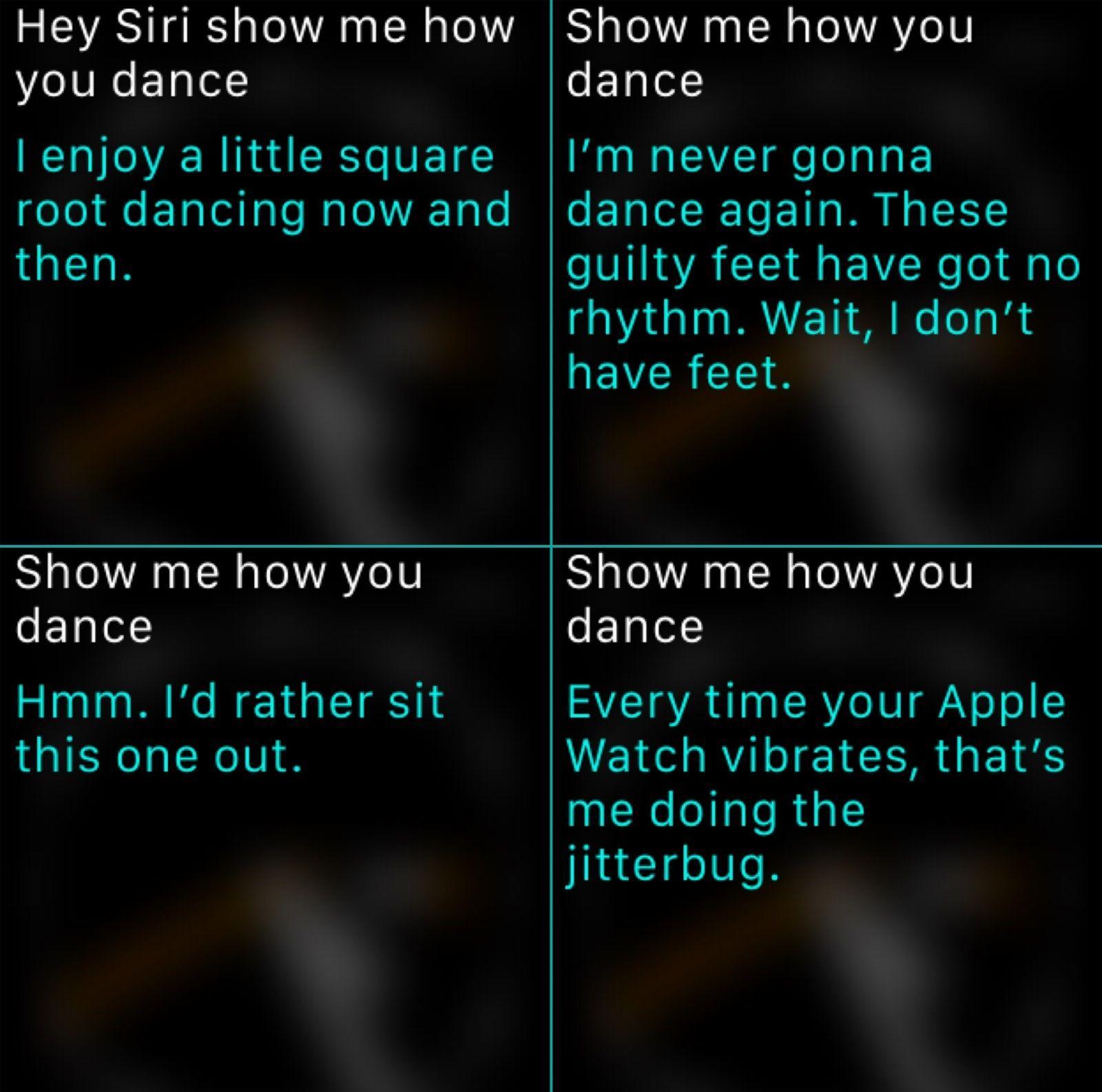 Pin On Hey Siri