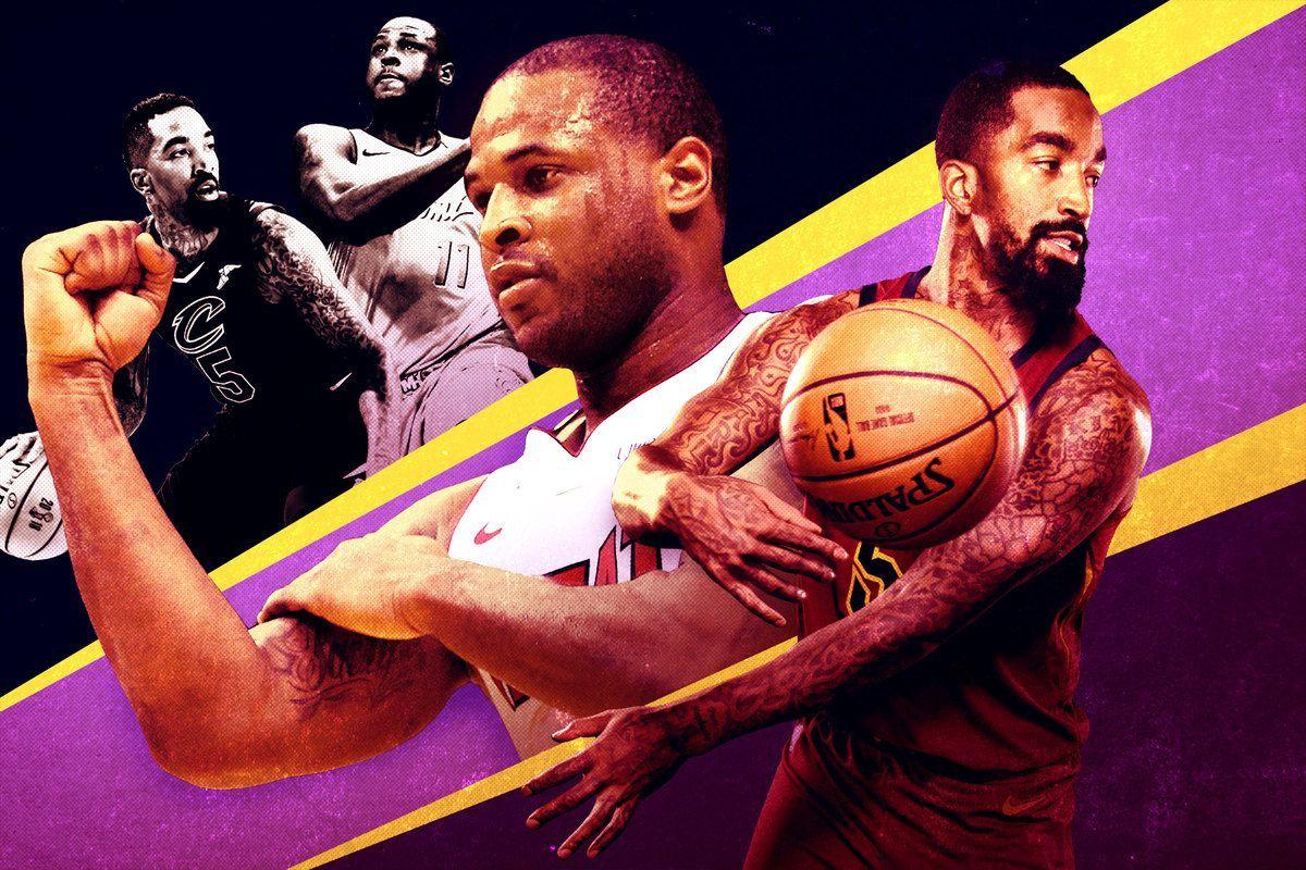 Pin On Los Angeles Lakers Fan Board