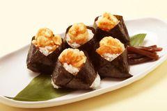 Tenmusu | What to Eat | Nagoya Info - Nagoya Travel Guide