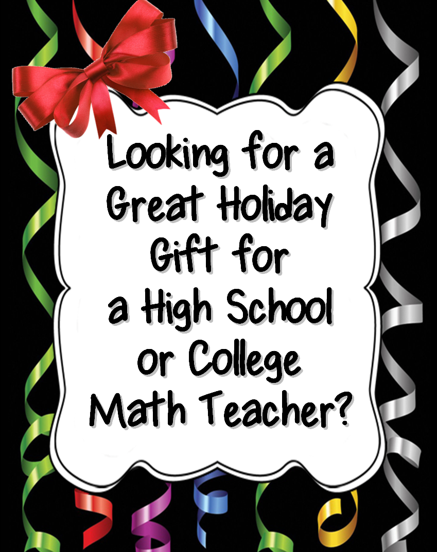 Calculus survival kit over 85 pages references for calculus and calculus survival kit over 85 pages references for calculus and precalc best gift negle Choice Image