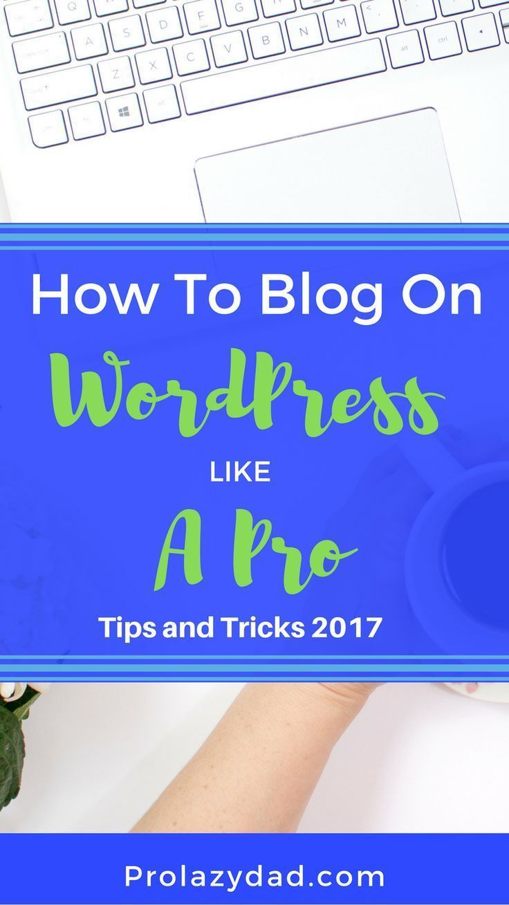 wordpress for beginners wordpress tips and tricks beginner s rh pinterest com Business WordPress Theme Dashboard WordPress