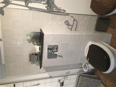 Toilet ideeën tips en de nieuwste trends voor jouw wc inrichting