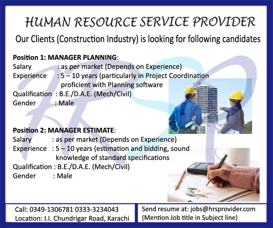 Pin By One Window Resources On Consultancy Services Human