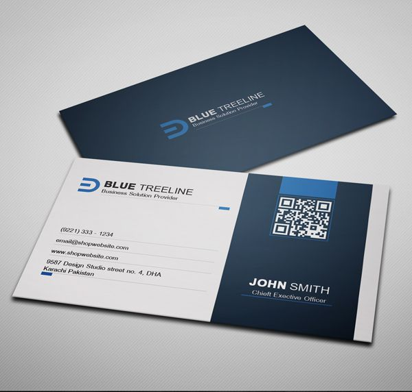 Free modern business card psd template freebies graphic design free modern business card psd template freebies colourmoves Image collections