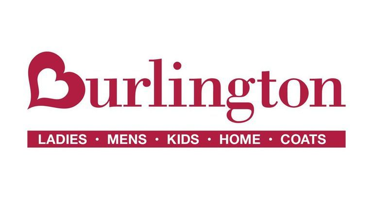 Burlington coat factory promo codes burlington coat
