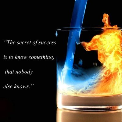 entrepreneur quotes | Inspirational success quotes for entrepreneurs | Briskcity