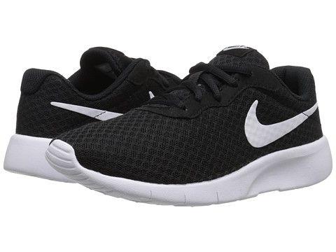 2a182eee14d5c Nike Kids Tanjun (available in 6.5 Big Kid)