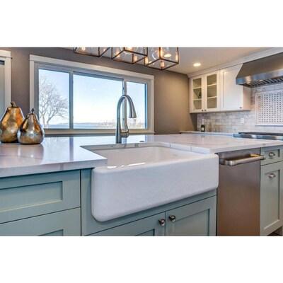 Pin On Small Kitchen 2019