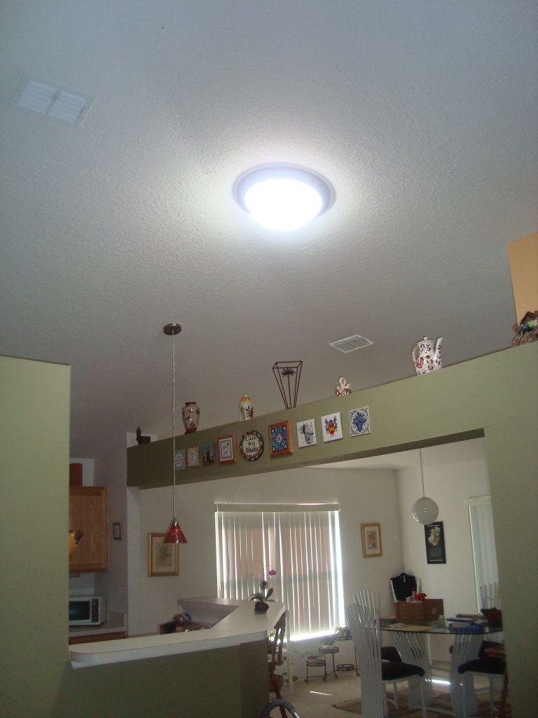 Daylighting A Dark Room Auroraglo Bright Ideas For Your