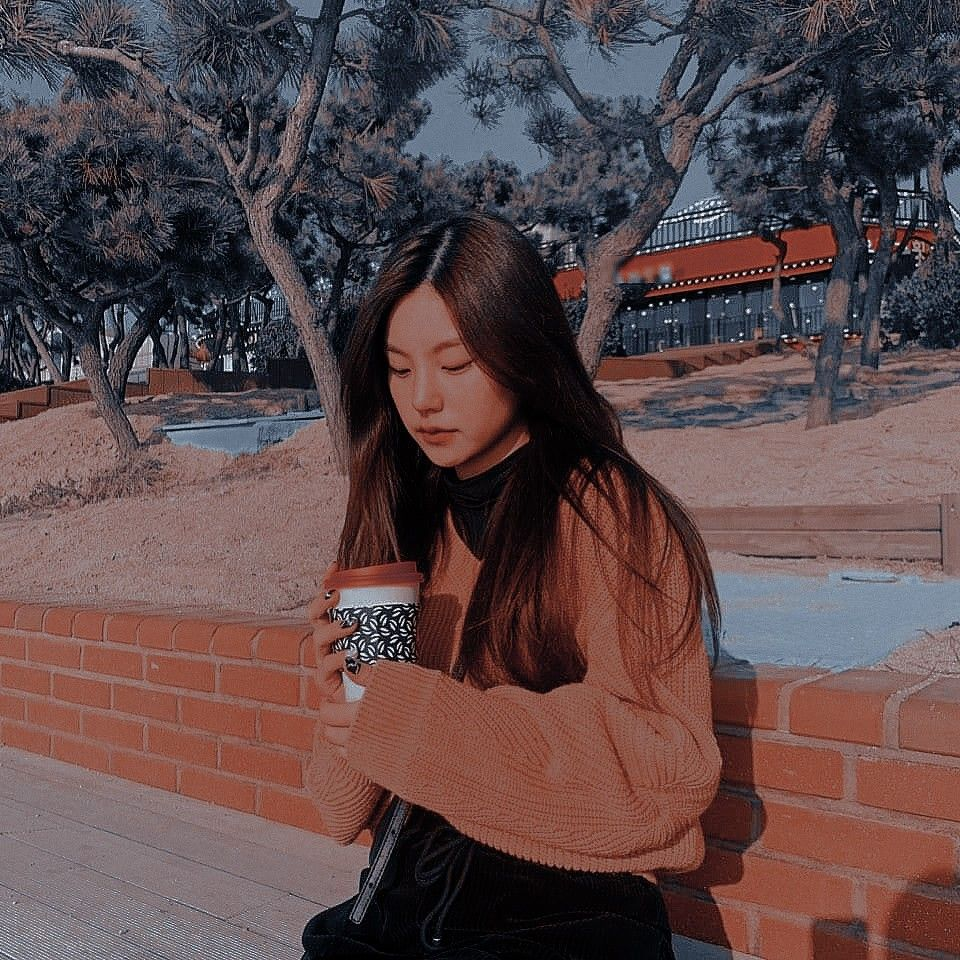 Н™®ð™šð™Ÿð™ž Gadis Swag Gadis Ulzzang Selebritas