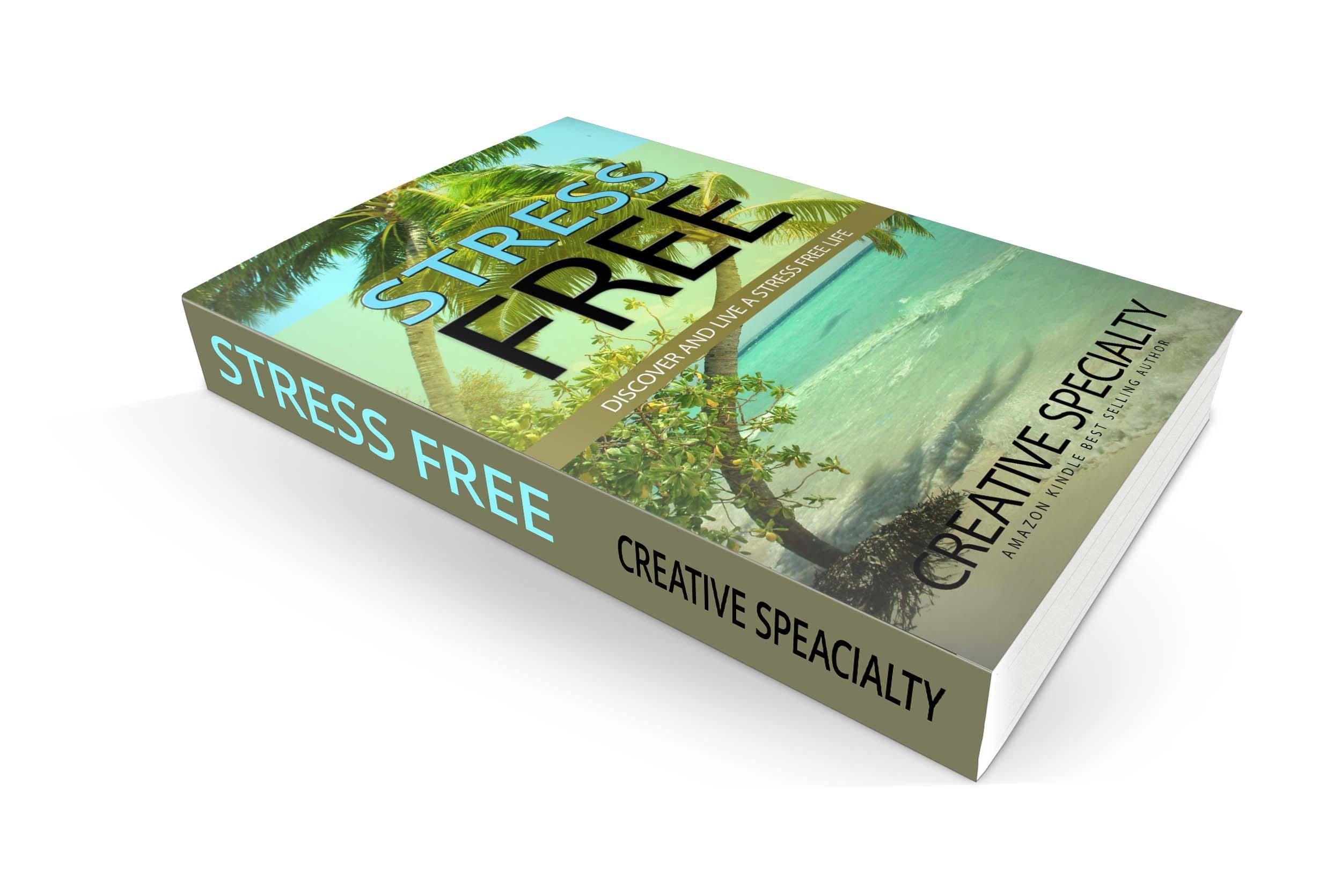Premade Book Covers Book Cover Design Createspace Templates Book