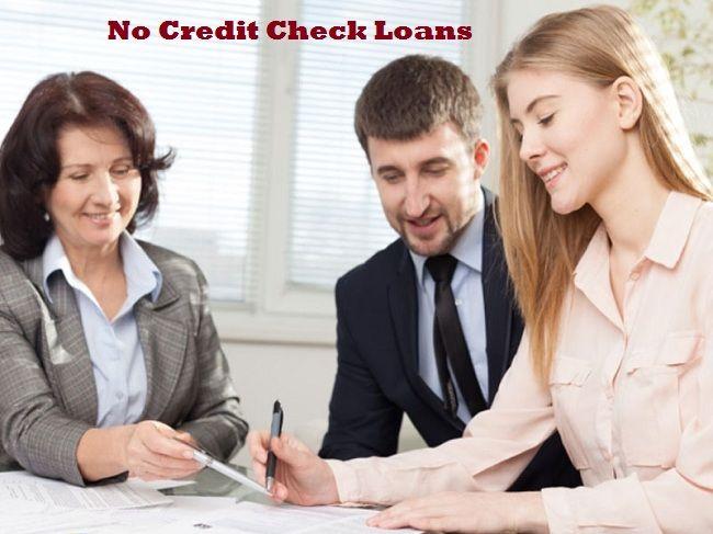 Citi aadvantage cash advance fee image 8
