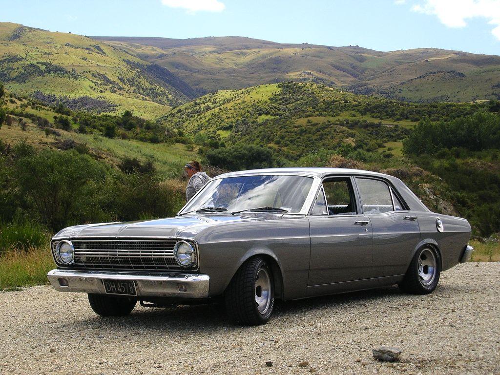 1967 Ford Falcon XR Ford falcon, Australian cars, Aussie