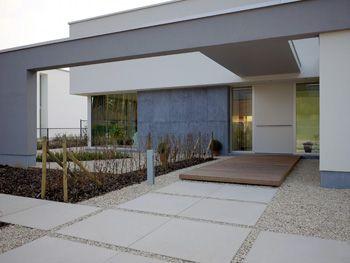 Eenheid huis tuin interieur google zoeken ontwerpers for Interieur ontwerpers