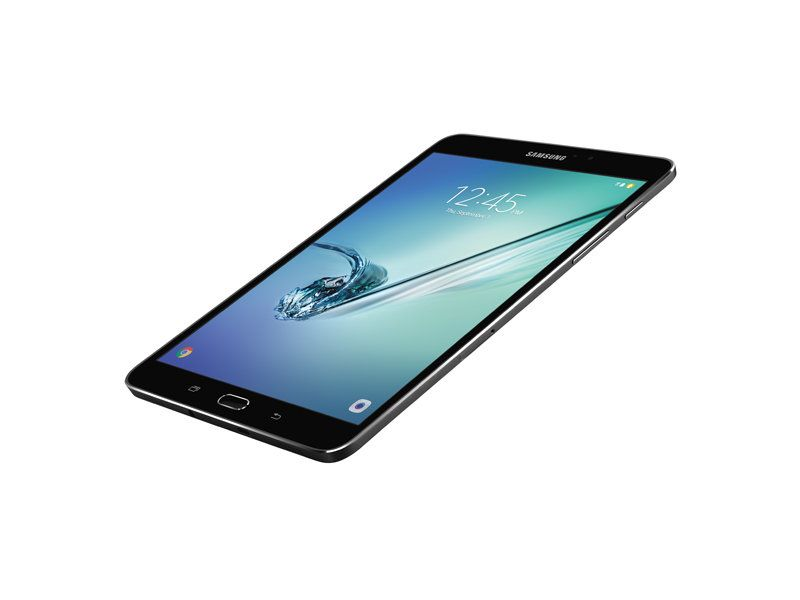 Update Samsung Galaxy Tab S2 8 0 SM-T713 to Android 8 0 Oreo via