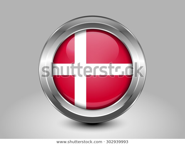 Pin By Simeon Vd On Flags European Flags Denmark Flag Flag
