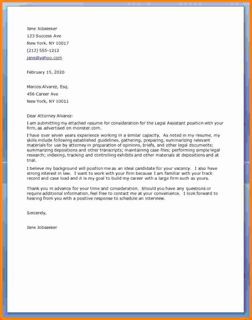Legal Cover Letter Template Awesome Ledger Paper Dental Hygiene Resume Dental Assistant Cover Letter Dental Hygienist Resume