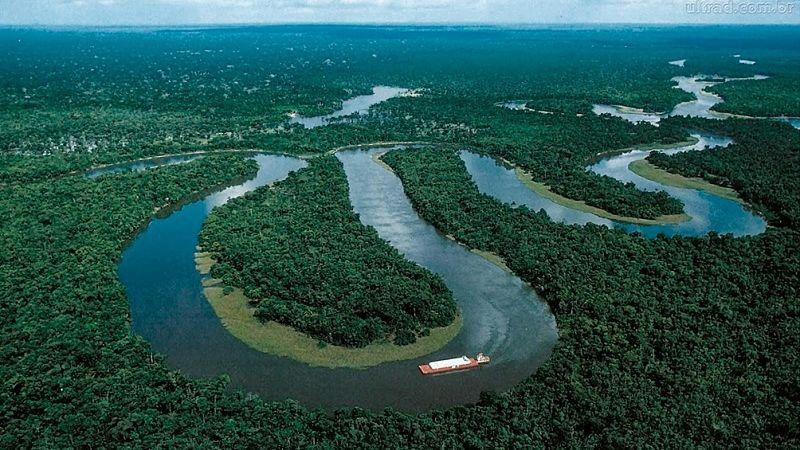 Pin En Politica Ambiental