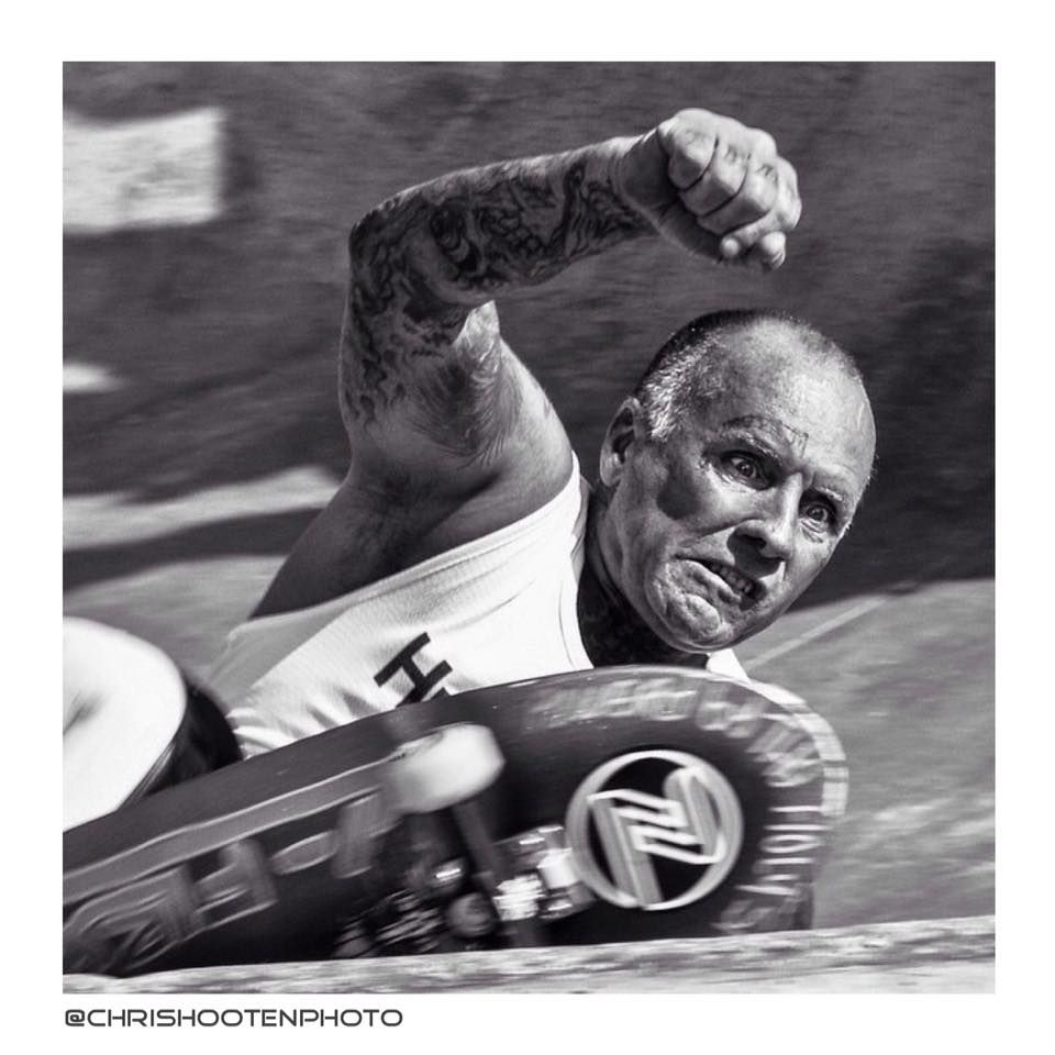 Jay Adams (With images) | Skate photos, Skateboard ...
