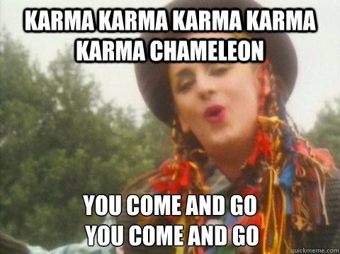 Funny Memes For Boys : Google karma memes karma memes google search funny things