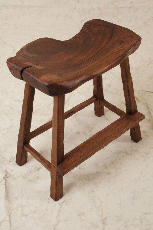 6141a204b576dfd7a6434af4747278d0--natural-furniture-hardwood ...