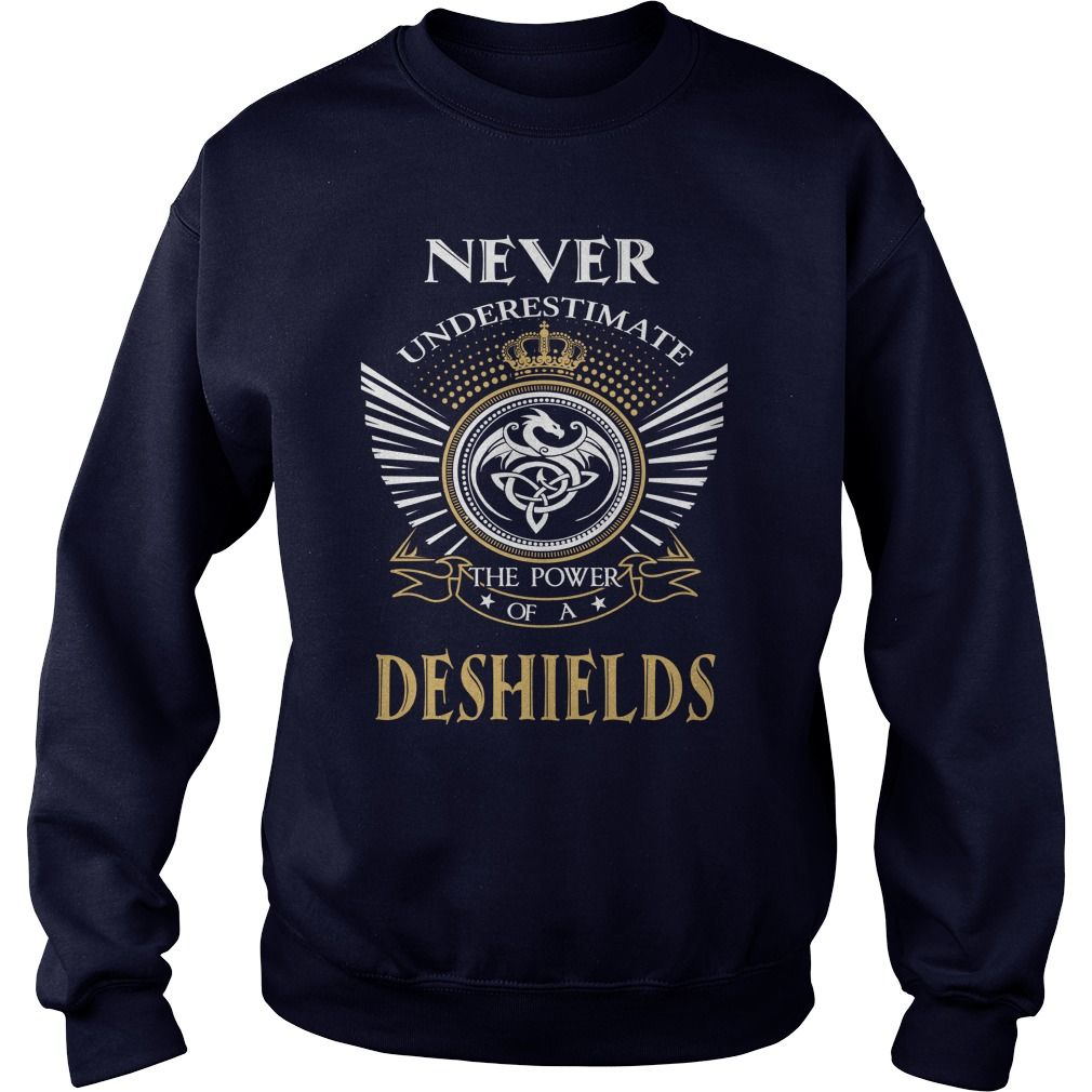 DESHIELDS #gift #ideas #Popular #Everything #Videos #Shop #Animals #pets #Architecture #Art #Cars #motorcycles #Celebrities #DIY #crafts #Design #Education #Entertainment #Food #drink #Gardening #Geek #Hair #beauty #Health #fitness #History #Holidays #events #Home decor #Humor #Illustrations #posters #Kids #parenting #Men #Outdoors #Photography #Products #Quotes #Science #nature #Sports #Tattoos #Technology #Travel #Weddings #Women