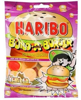 Image from http://candyaddict.com/blog/candy_pictures/haribo_burger.jpg.