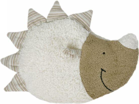 kirschkernkissen igel kinder efie k rnerkissen pinterest. Black Bedroom Furniture Sets. Home Design Ideas