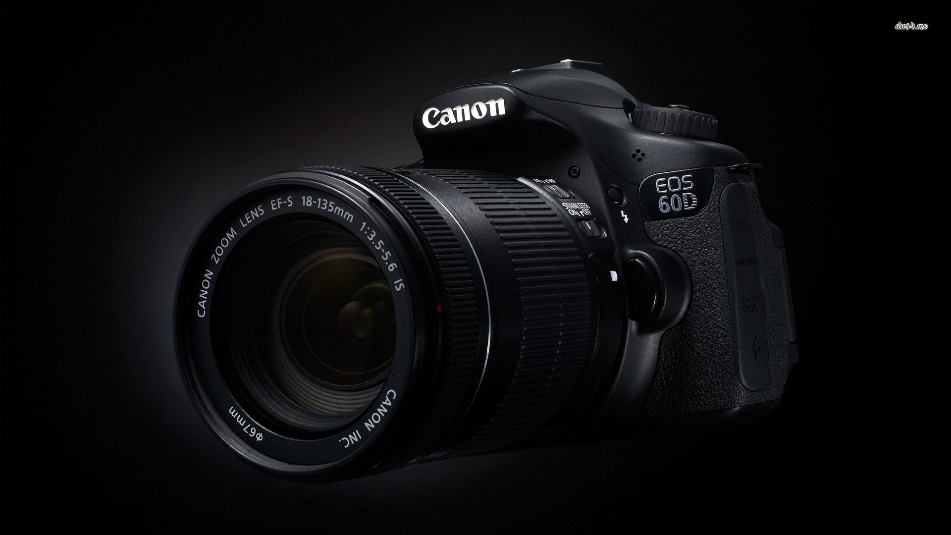 Nice Canon Photography Free Download Picture Amazingpictcom