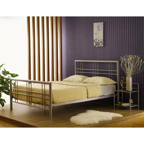 Bettgestell Oisin 90 X 200 Cm Modern You Gr 246 223 E 140 X 200 Cm In 2020 Upholstered Bed Frame