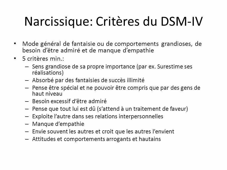 Epingle Par Nies Stla Sur Citations Citations Narcissique Pervers Narcissique Citation Mensonge