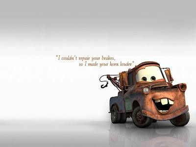 This Is My Most Fav Kids Movie Of All Time Cars Disney Pixar Cars Movie Quotes Happy Kids Quotes Funny Quotes For Kids