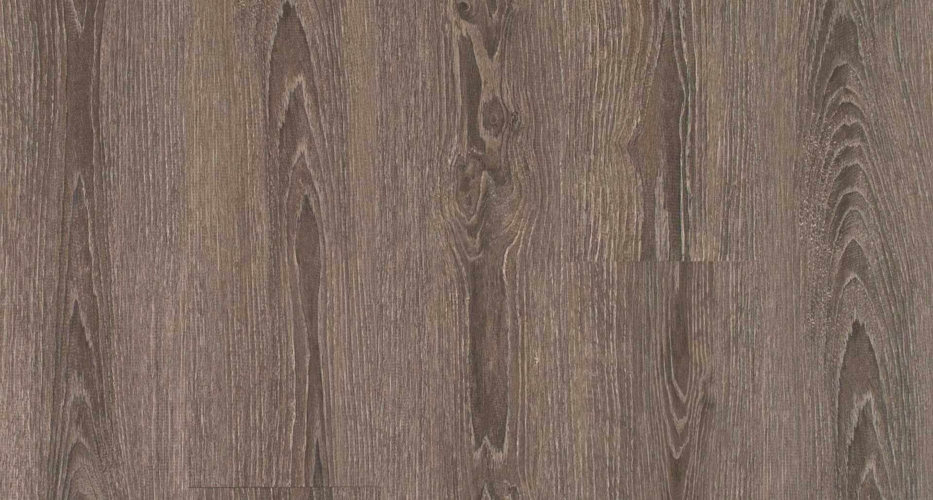 Cashmere Oak Smooth Laminate Floor Light Caramel Color Finish 10mm 1 Strip Plank Flooring Easy To Install Pergo Lifetime Warranty