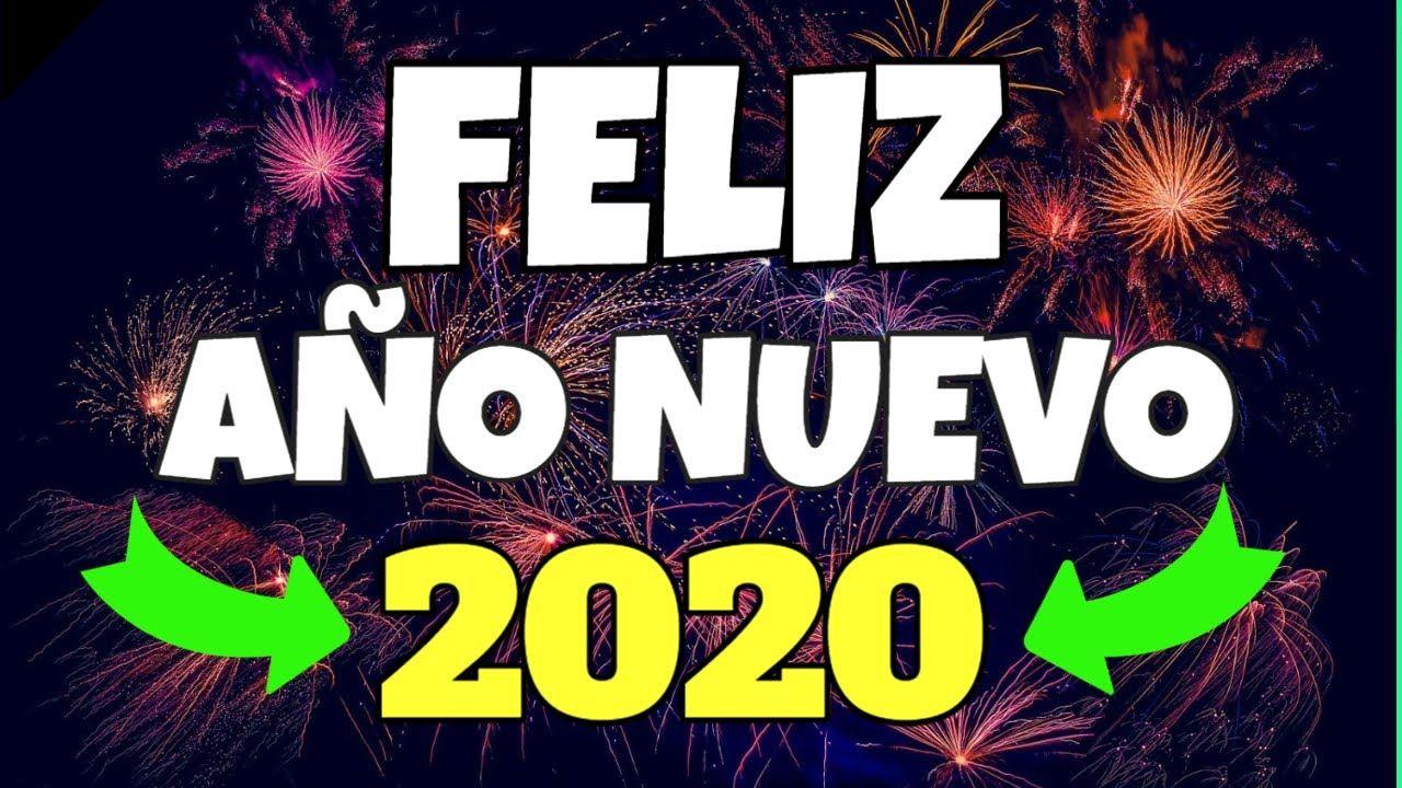 Pin De Cristina Rivera Agudo En Bomberos Imágenes De Feliz Año Feliz Año Nuevo Desear Feliz Año Nuevo