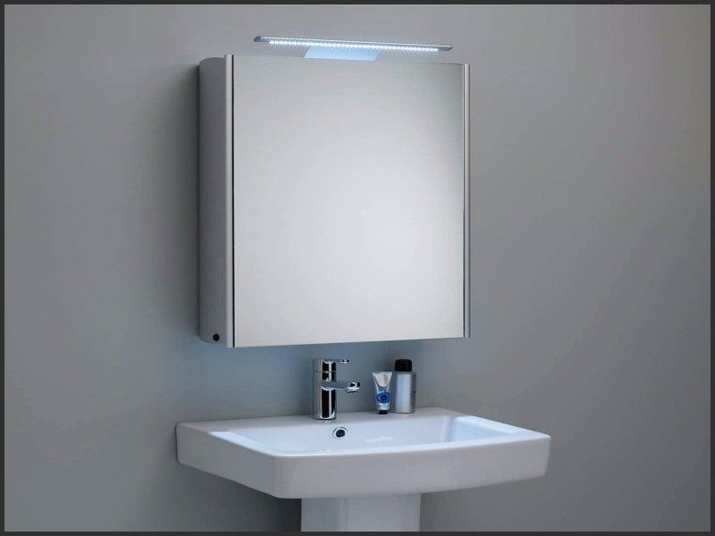 Inspirational Menards Bath Shower Faucets