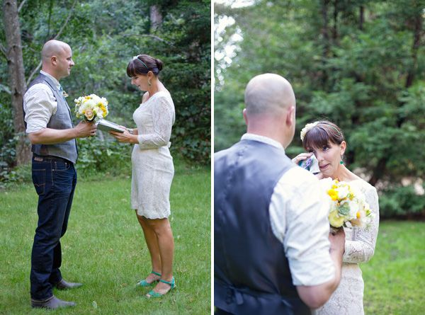 Blog | Inspiring Photography of Engagements, Vow Renewals, Anniversaries, Families, & Love That Lasts | Beloved Darling