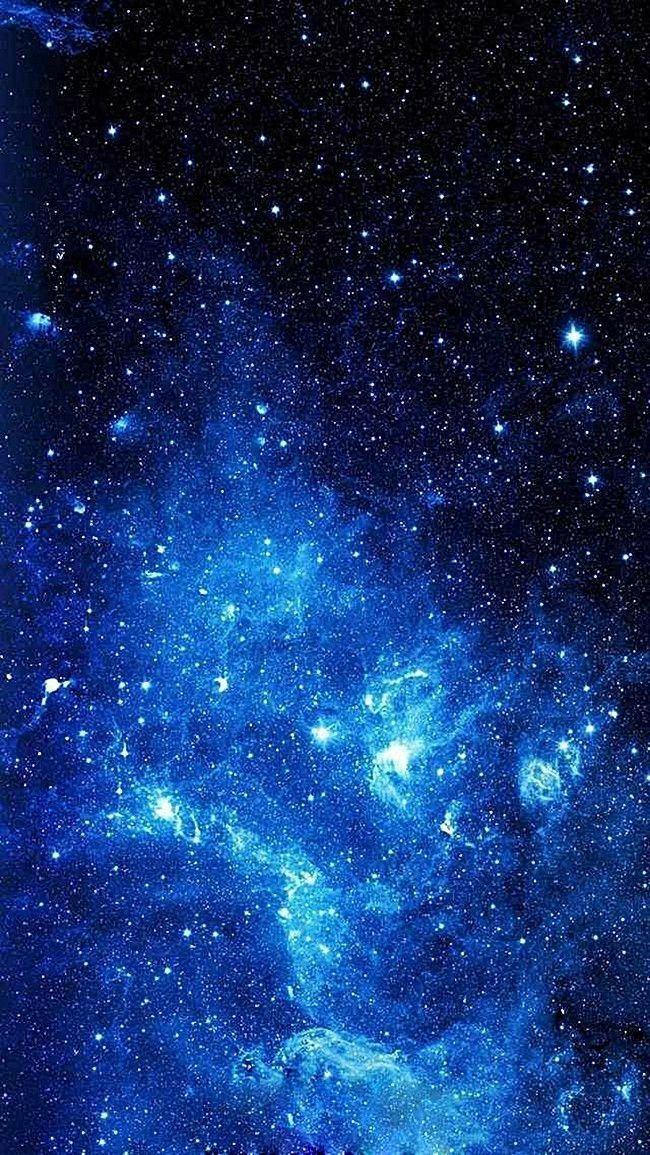 Beautiful Creation Galaxy Wallpaper Star Background Wallpaper Space