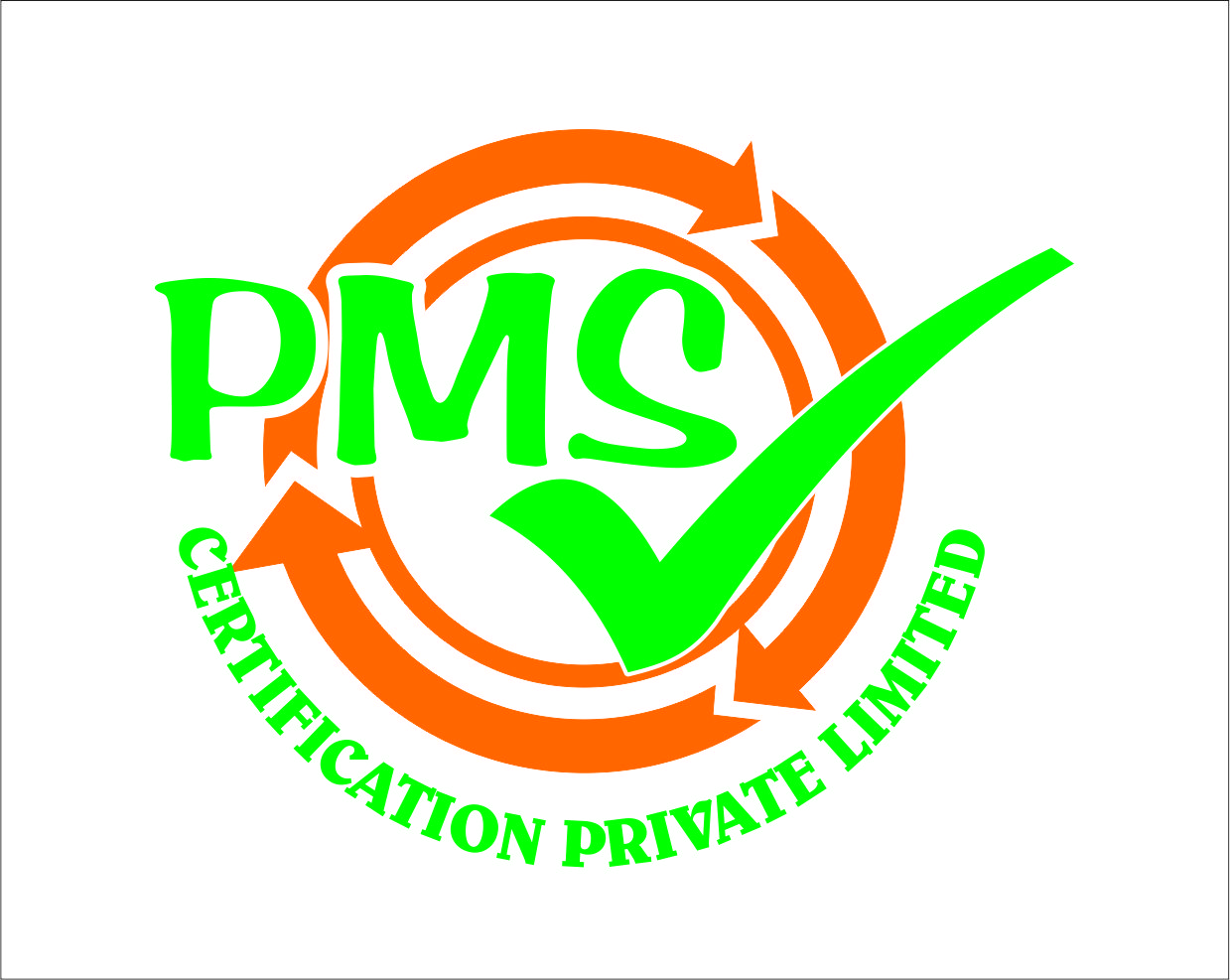 Pms Certification Pvt Limited Is Considered As One Of The Fastest
