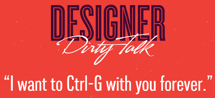 30 Hilarious Pick Up Lines And Dirty Talk Examples By Designers