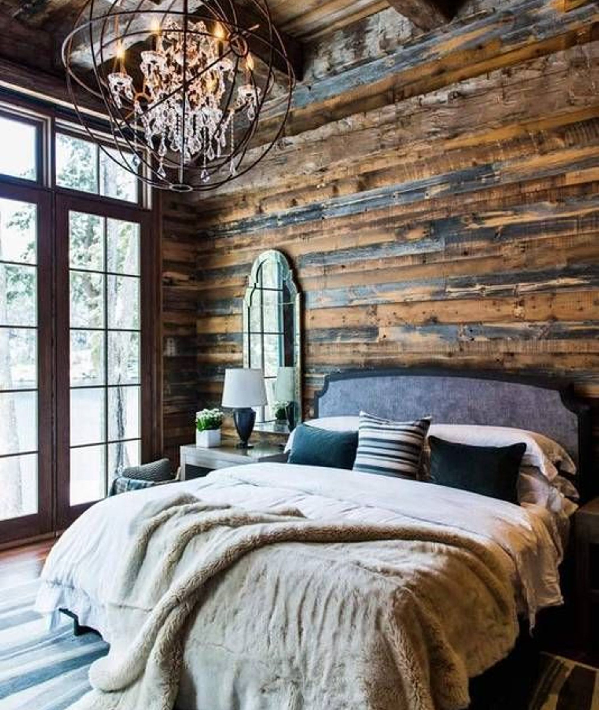 Interior Design Style Quiz - What\'s Your Decorating Style ...