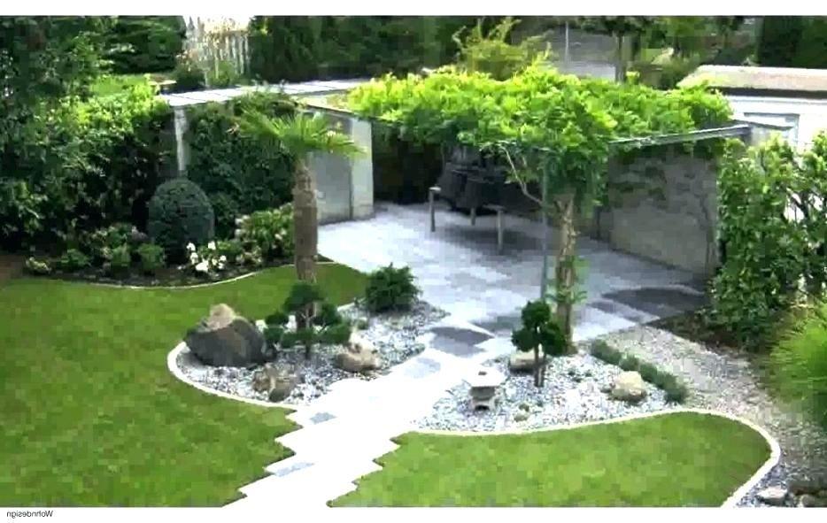 Garten Terrasse Anlegen Garten Terrasse Anlegen 30 Ideen F R Den