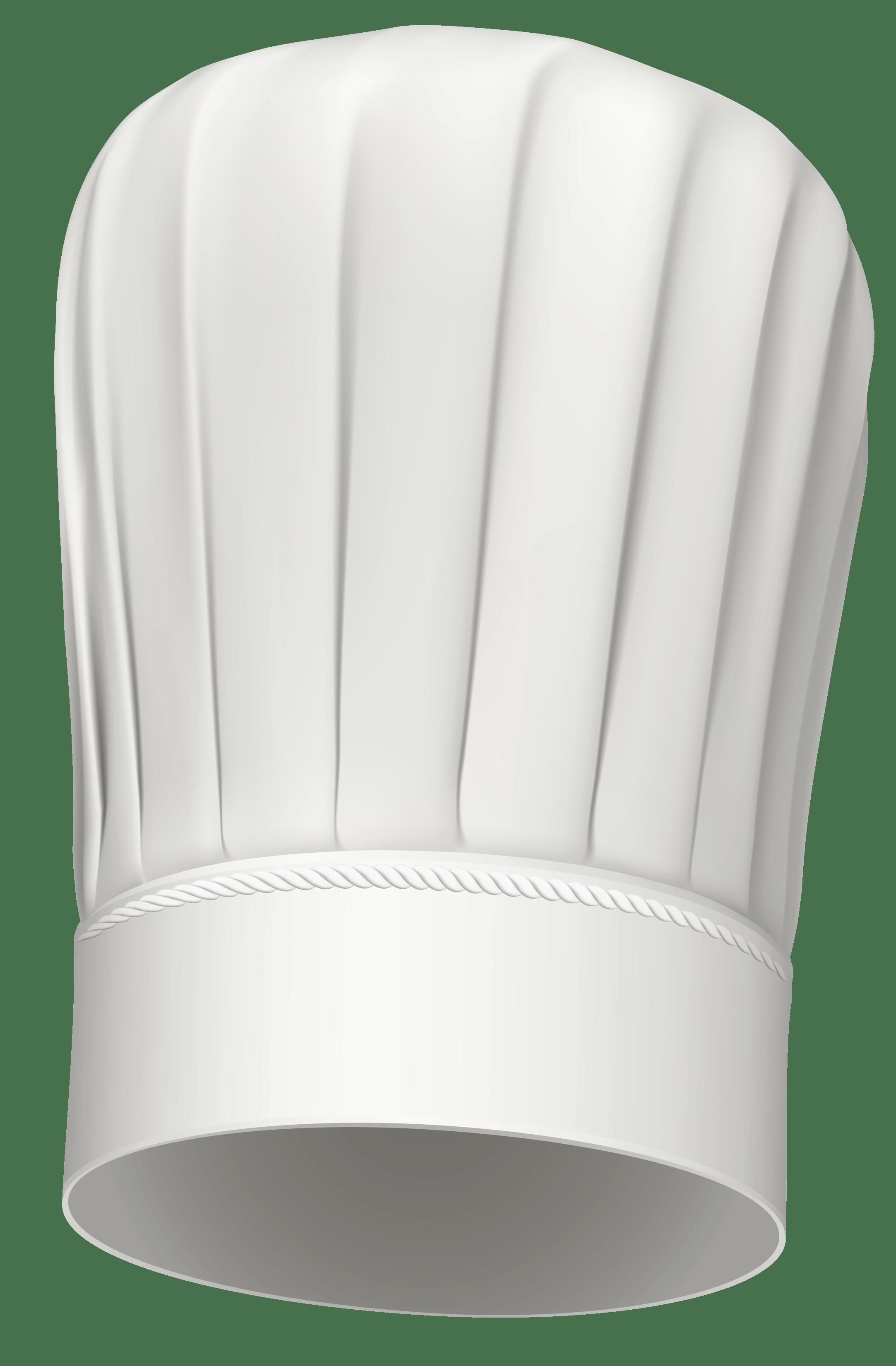 Chef Cap PNG Image | Chef clothes, Chefs hat, Clip art