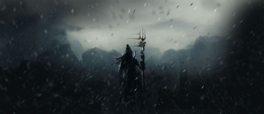 lord shiva angry hd - photo #5