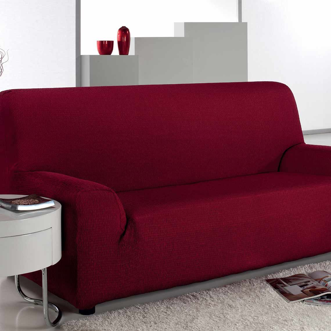 Sofa And Armchair Covers Sofa And Loveseat Covers For New Home Look With Stylish Feel