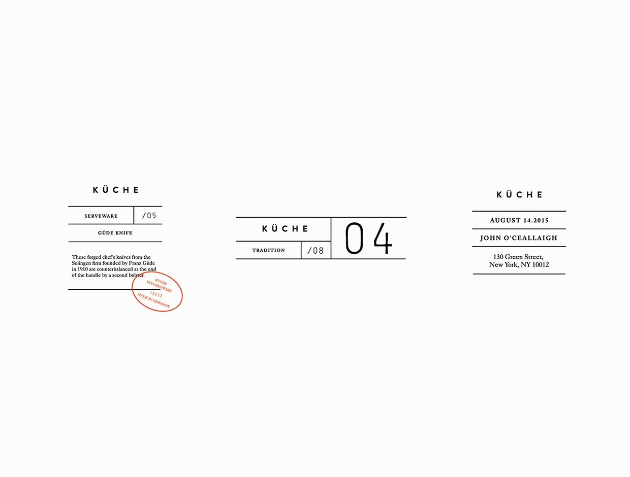 nice grid rules   Branding   Pinterest   Logos, Typography and Graphics