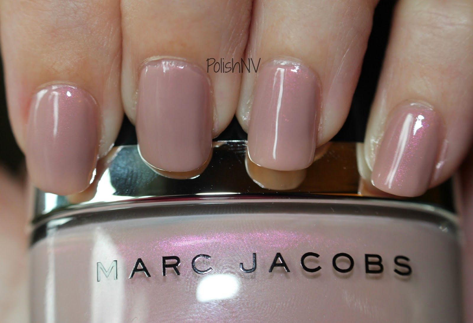 marc jacobs nail polish fluorescent beige. Extreme wear, long lasting chip proof!!