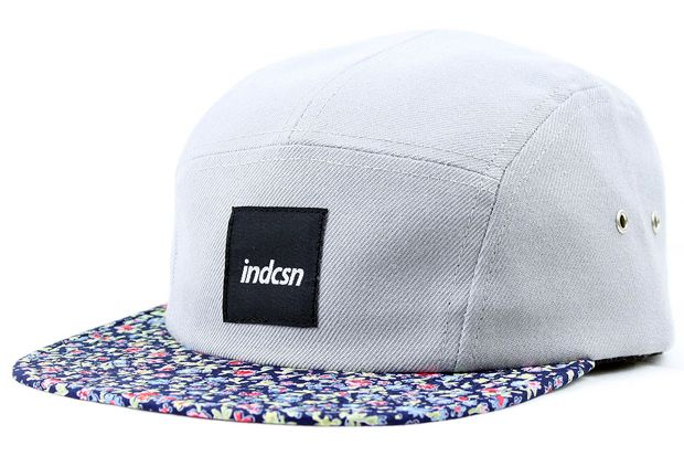 INDCSN SS12 collection
