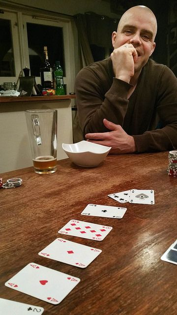 Win big 21 casino no deposit bonus