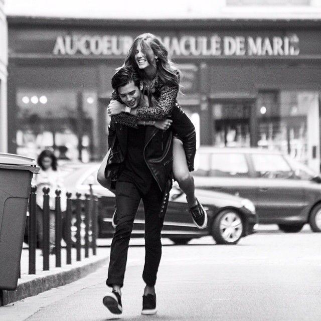 Chiara Ferragni It Girl Ii Moda Foros Vogue Fashion Set Chiara Ferragni We Heart It